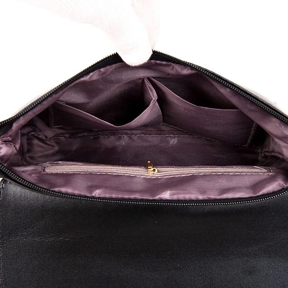 Aelicy Pierre Motif sacs à main De Luxe femmes sacs designer f 22