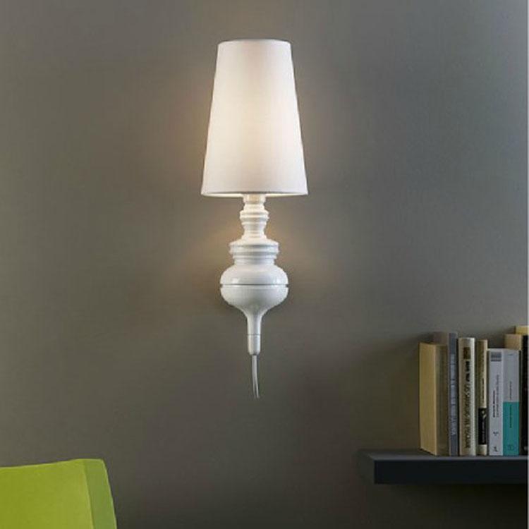 Modern lamp trophy wall lamp wall lamp bed-lighting bedside wall lamp<br><br>Aliexpress