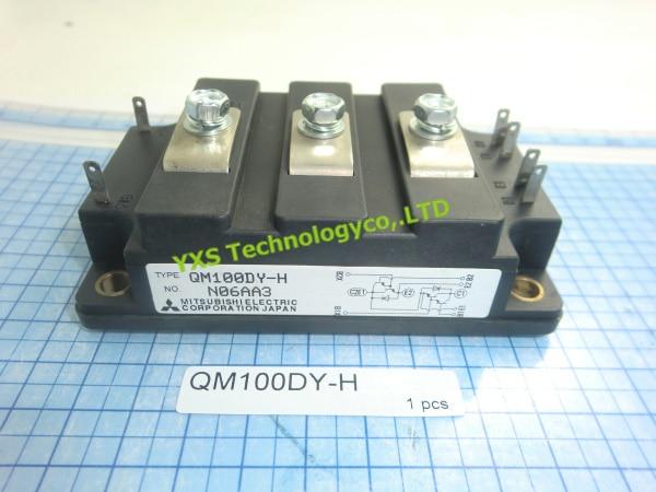 IGBT QM100DY-H Power Module QM100DY <br><br>Aliexpress