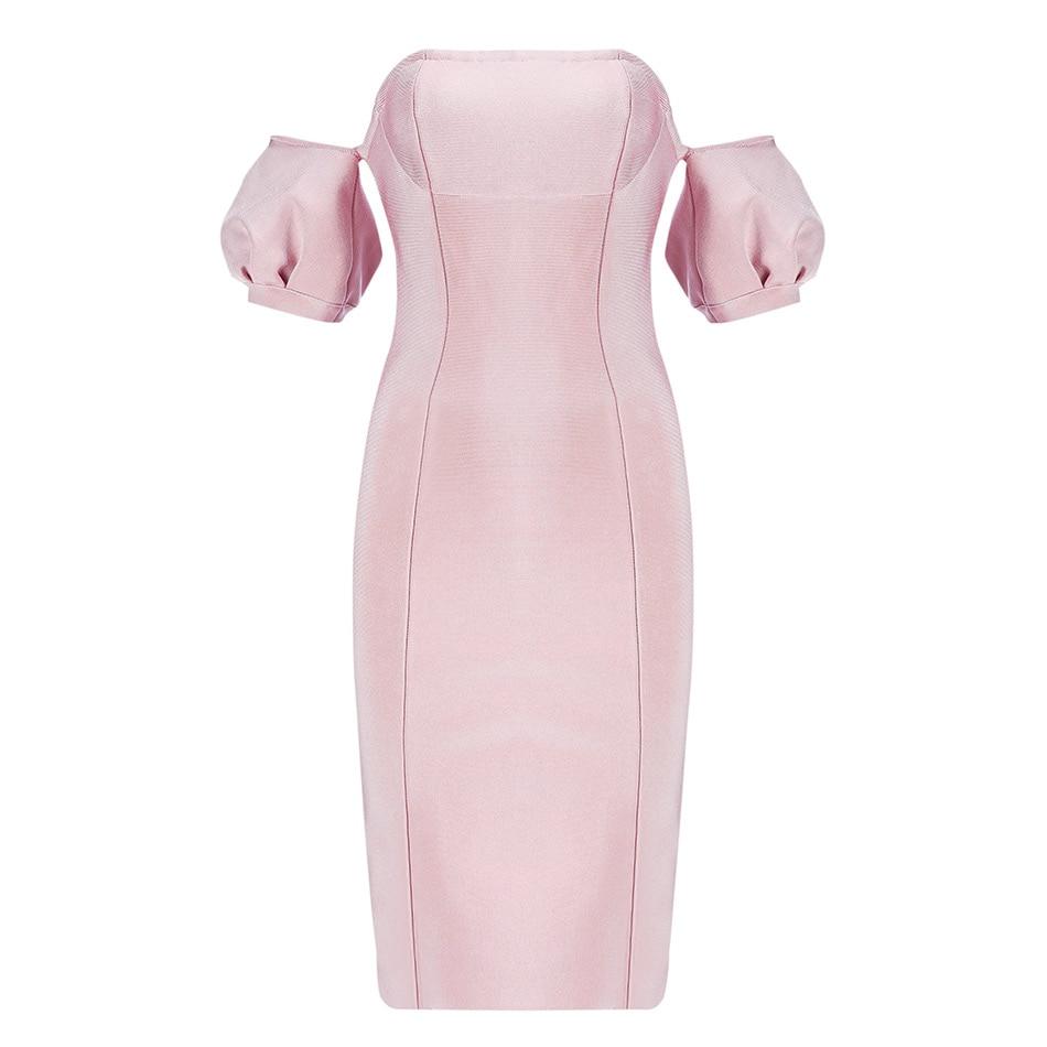 seamyla-new-sexy-off-the-shoulder-celebrity-party-women-bodycon-bandage-dress-5