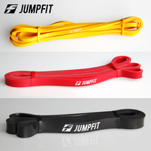 Factory Direct Sales Free Shipping 3pcs/lot 208 cm Resistance Expander Bands Exercise Sporting Fitness Bands Strength Power Band