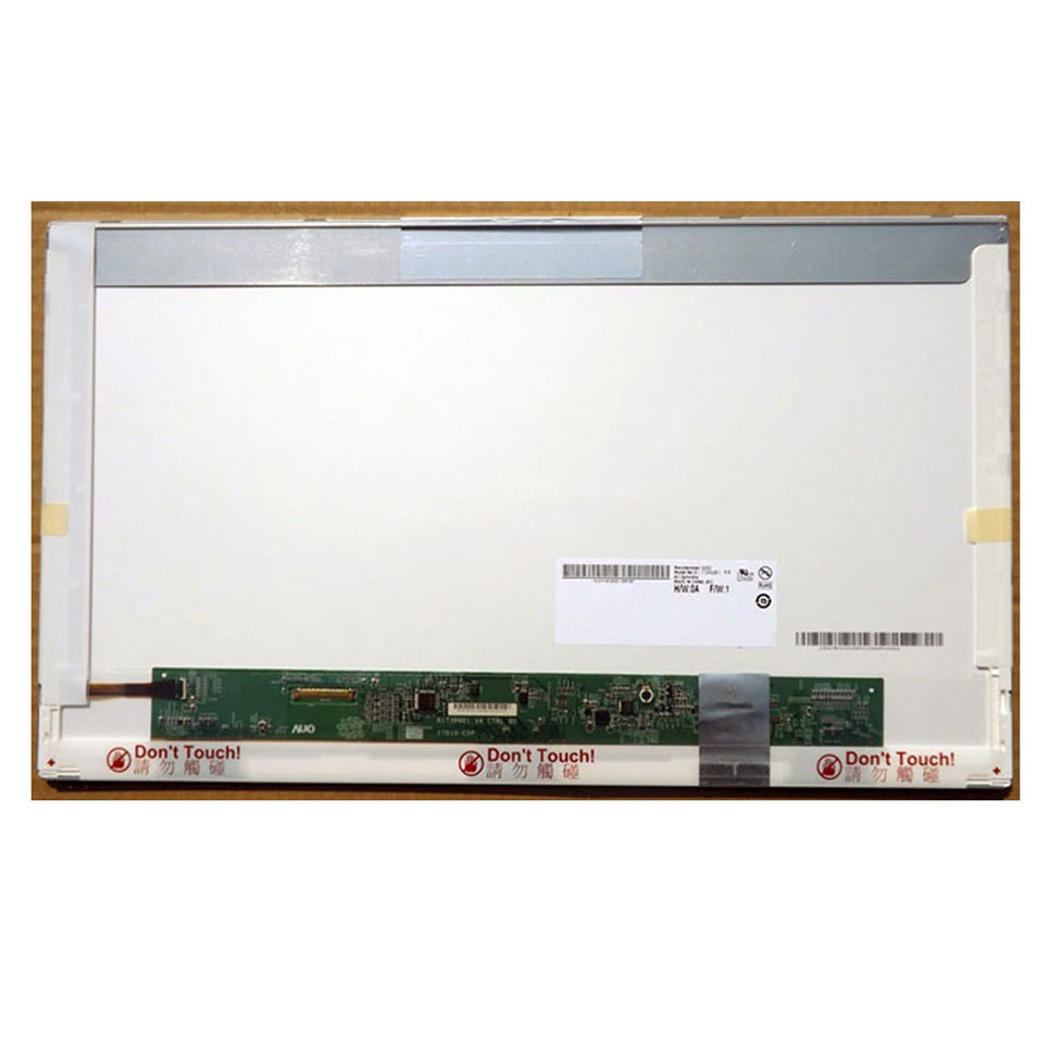 """New HP Pavilion DV6-6C10US LCD Screen LED for Laptop 15.6/""""  HD Display Glossy"""