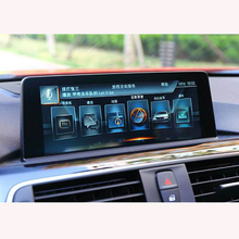 Safety Interfaces Complete Car Video Solutions for BMW 5 and 7 series Idrive 5.0 NBT EVO Systems(China)