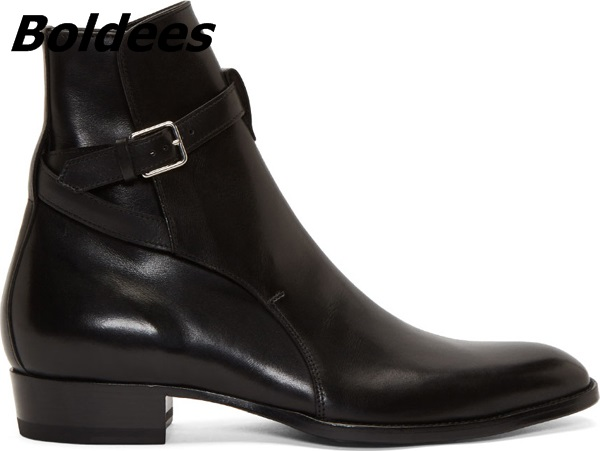 Men Boots (4)