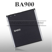 1700mAh BA900 cell mobile phone battery bateria for Xperia TX LT29i Xperia J ST26i free singapore air mail with retail box