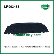 High quality LR003458 new auto hood insulator for Freelander 2 2006- vehicles car hood insulator spare parts factory supplier