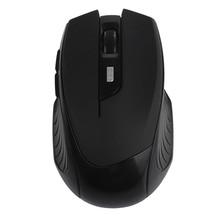 Best Price Bluetooth 3.0 Wireless Optical Mouse 1600 DPI For Laptop Notebook(China)