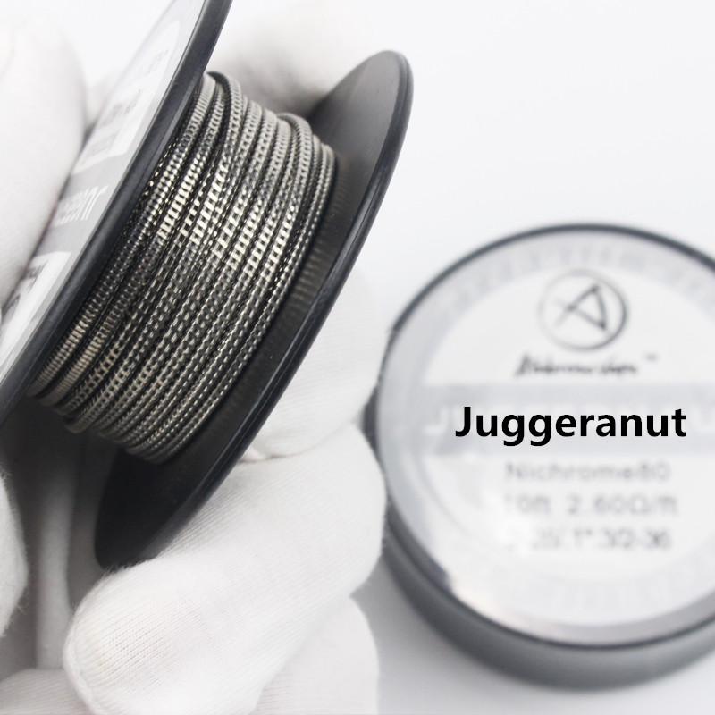 Juggeranut 1_