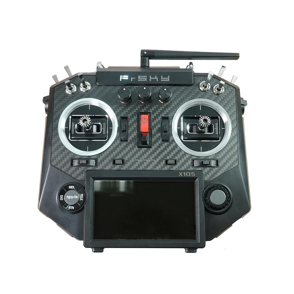 X10S-X7S-X10-1000X1000