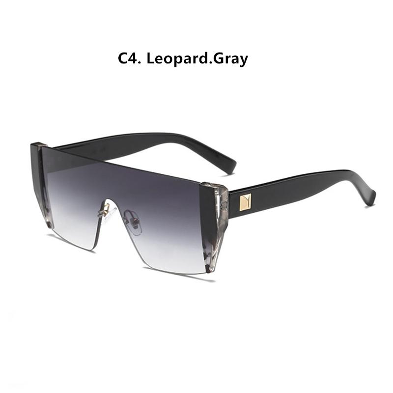 C4 Leopard.Gray