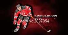 NHL New Jersey Devils Flag 3x5 FT 150X90CM Banner 100D Polyester flag 1125, free shipping