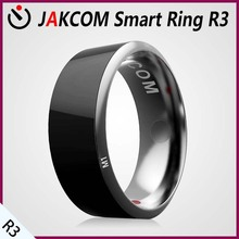 Jakcom R3 Smart Ring New Product Of Mp4 Players As Pen Voice Record Mp3 Player Radio Fm Clip Mp4 Player Video