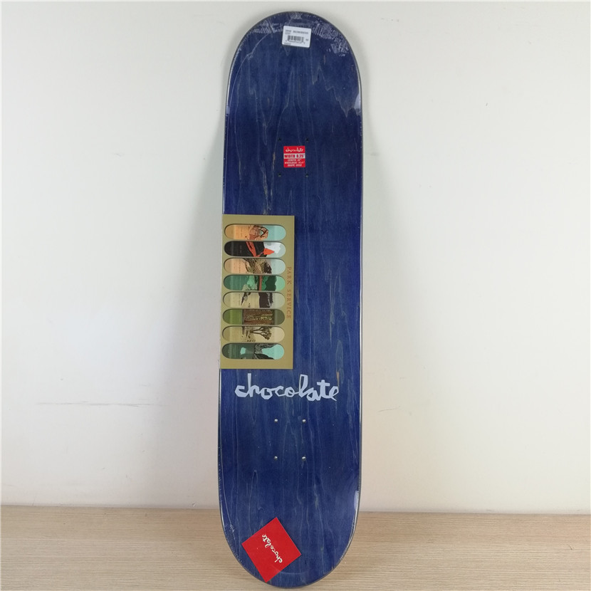 GIRL&CHOCALATE DECK  (19)