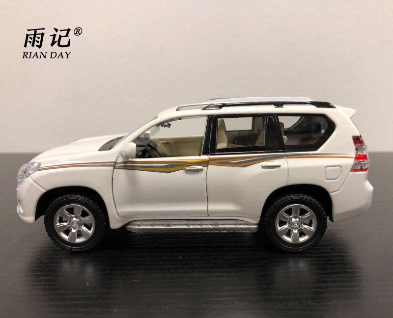 Toyota Prado (20)