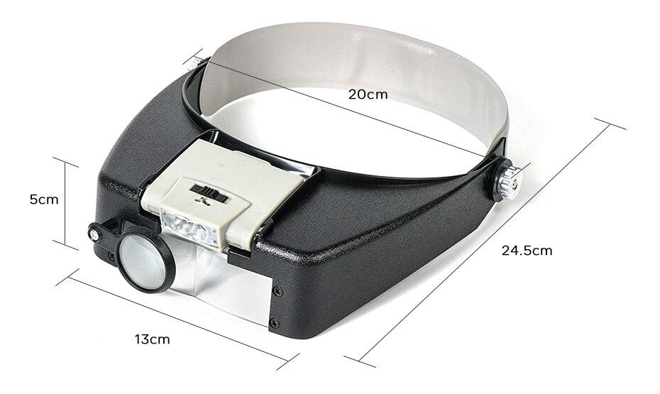 helmet-style-magnifier_08