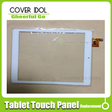 7.85 inch touch screen New for CHUWI V88 V88S MINI Tablet pc touch pad touch panel digitizer HY 51042(China)