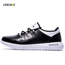 ONEMIX Free 1117 Suede wholesale athletic Men's Women's Sneaker Training Sport Running shoes
