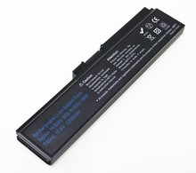 5200mah Laptop Battery . Fit Machine Models for Toshiba Satellite C645D C655D C640 C650D C660 C660D C640D C650 C655 Series