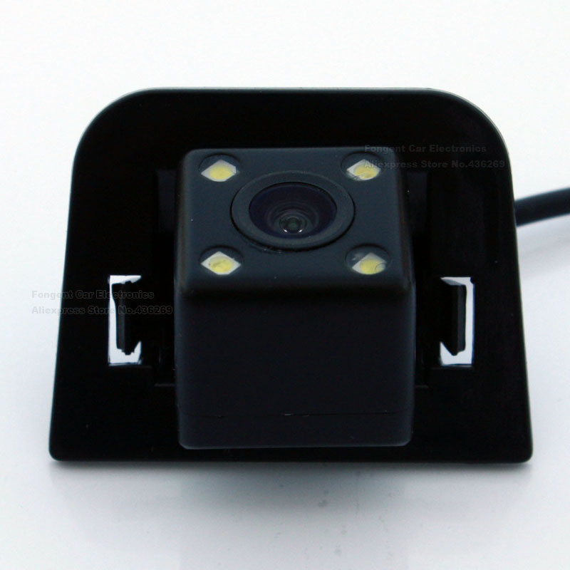 CCD-Car-Reverse-Camera-for-Toyota-Prius-2012-Auto-Rear-View-Backup-Review-Reversing-Parking-Kit-with-Night-Vision  (3)