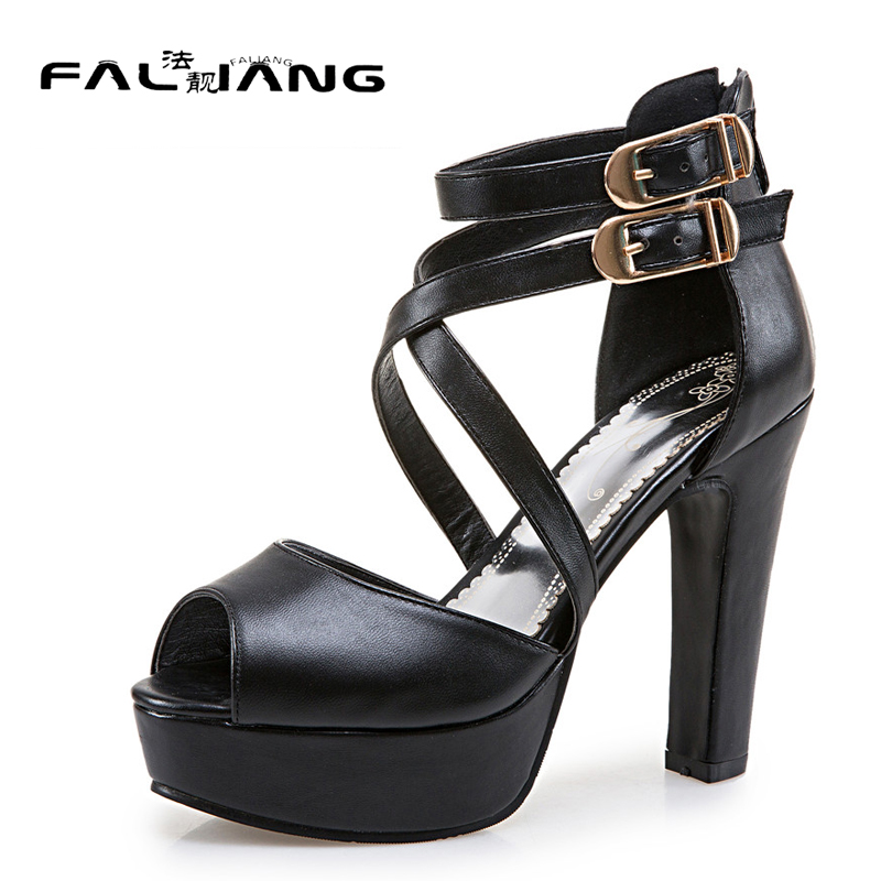 New Arrival Big Size 11 12 13 14 15 16 17 18 19 Women Shoes Woman