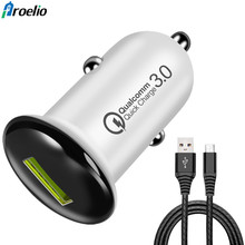 3A-Quick-Charger-QC-3-0-Car-Charger-Fast
