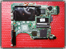 436450-001 for HP DV9000 DV9500 DV9700 laptop motherboard 444002-001 for  NOTEBOOK PC DV9000  DDR2 NF-G6150-N-A2 Tested