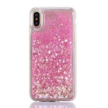 Buy Xiaomi Mi 5X A1 Max 2 case Dynamic liquid Glitter Quicksand Back Cover Redmi 4A / Note 4 / Note 4X Clear Soft TPU Coque for $2.18 in AliExpress store