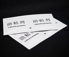 adhesive Primer/ Adhesion promoter / strong adhesion/ Car Wrapping Application Tool wrapped in paper free shipping
