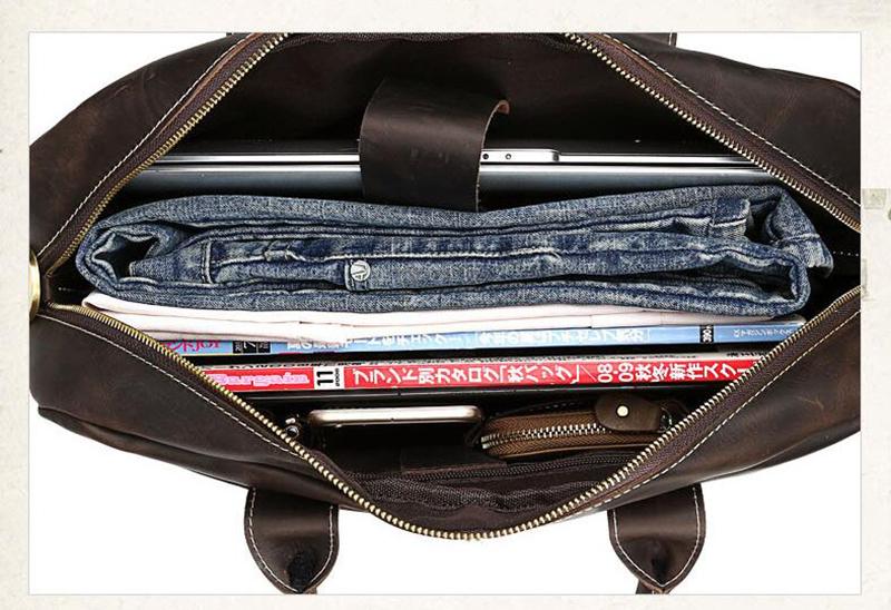 handbag-067 (8)