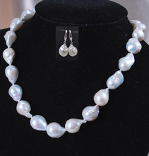Natural South Baroque White Akoya Pearl Necklacenecklace -46.jpg