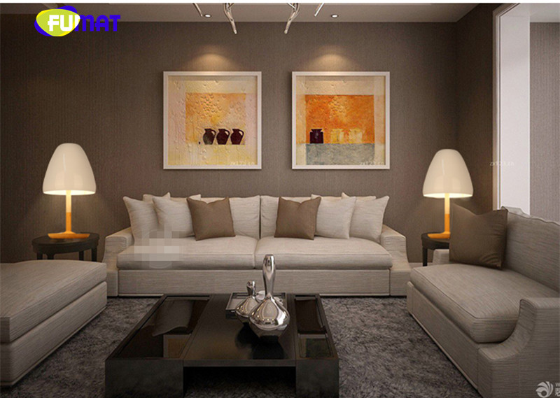 table lamps for living room 13
