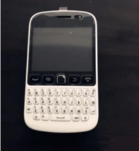 10Sets Complete Full Set Housing + Keypad +Battery Door Back Cover Case For Blackberry Bold 9720 Free Shipping