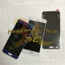 5.15'' New Huawei Honor 9 STF-L09 / STF-AL10 / STF-AL00 Full LCD DIsplay + Touch Screen Digitizer Assembly 100% Tested