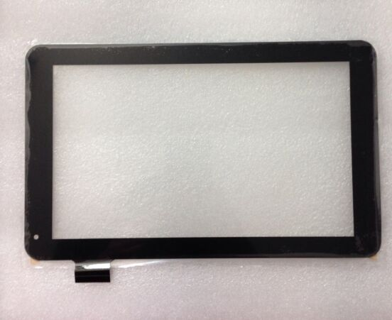 touch Screen  Simmtronics Xpad Turbo  Touch panel Digitizer Glass Sensor Replacement Free Shipping<br><br>Aliexpress