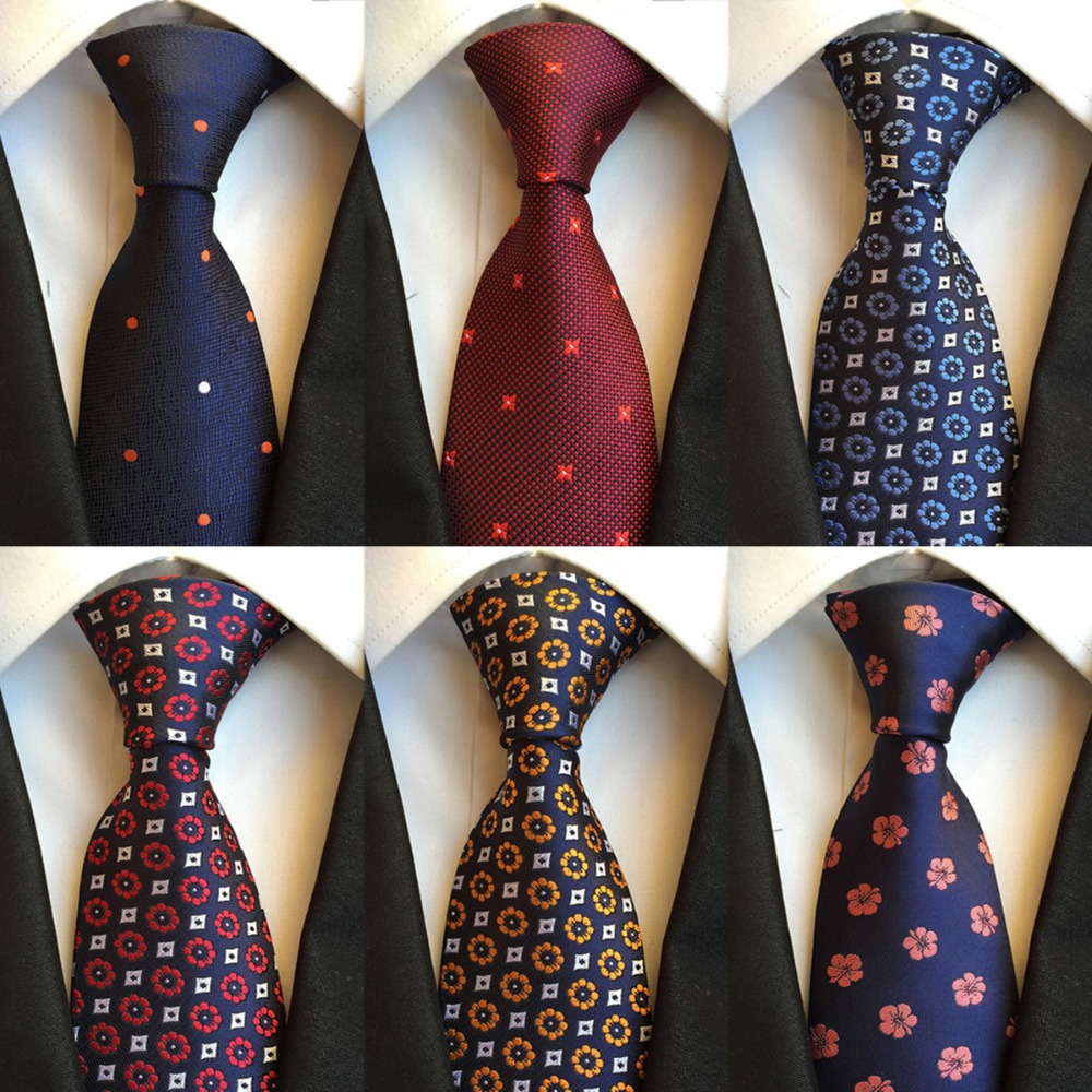New Polyester Woven Men/'s Neck Tie /& hankie set yellow wedding prom formal