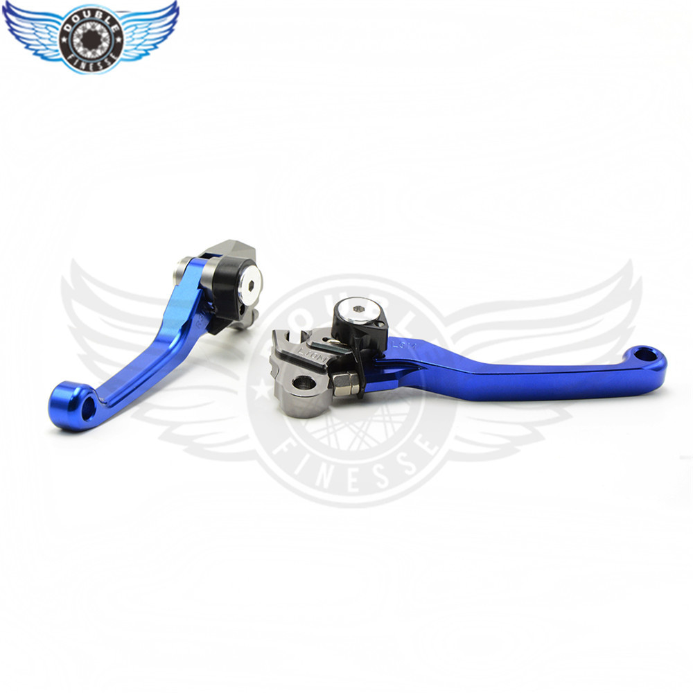 Foldable Pivot Brake Clutch Lever For ktm EXC EXCF EXCR XC XCF XCW XCFW SX SXF SIX DAYS all year Dirt Bike Motocross Enduro<br><br>Aliexpress