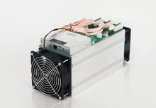 Free shpping YUNHUI new AntMiner S9 14T Bitcoin Miner with power supply Asic Miner Newest 16nm Btc Miner Bitcoin Mining Machine(China)