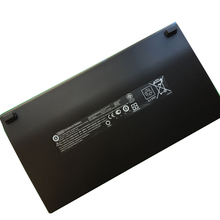 Hot sale Replacement laptop battery for HP BB09 8460p 6560b 8560p 8760W