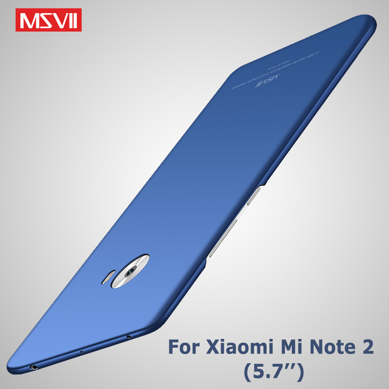xiaomi-mi-note-2-case-Original-Msvii-Luxury-Silm-Xiaomi-mi-note-2-pro-case-hard