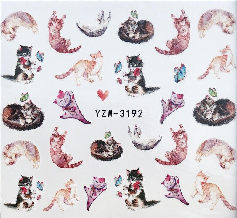 YZW-3192(2)