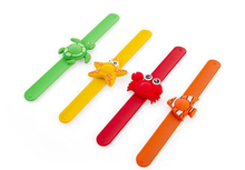 New Arrival Mosquito Pest Insect Bugs Repellent Repeller Wrist Band Bracelet Mosquito Repellent Bracelet
