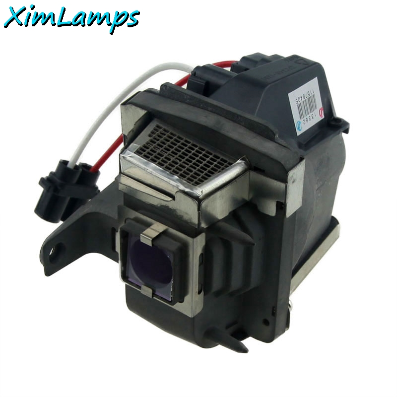 SP-LAMP-019 High Quality Bulb Replacement Lamp with Housing for INFOCUS LP600 IN32 IN34 IN34EP W340 W360;ASK C170 C175 C185<br>
