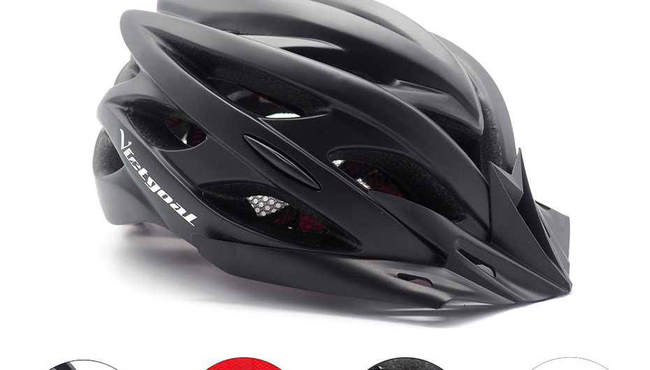 Bicycle-helmet_07