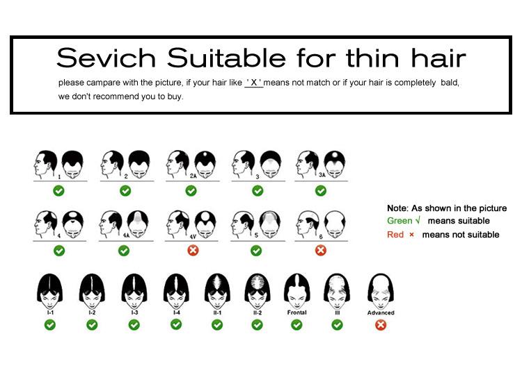 sevich-12g-_14