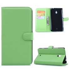 YINGHUI Wallet Leather Phone Case For Nokia Lumia(930 1320 1520) 929 630 Cover Cases Mobile Part Accessories For Nokia Series