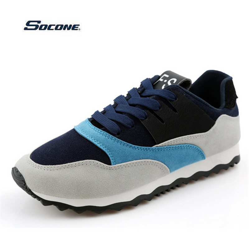 2017 New Adult Super Lightweight Casual Shoes  Men Breathable Sport Trainers Walking Jogging Shoes Deportivas  Zapatillas Hombre<br><br>Aliexpress