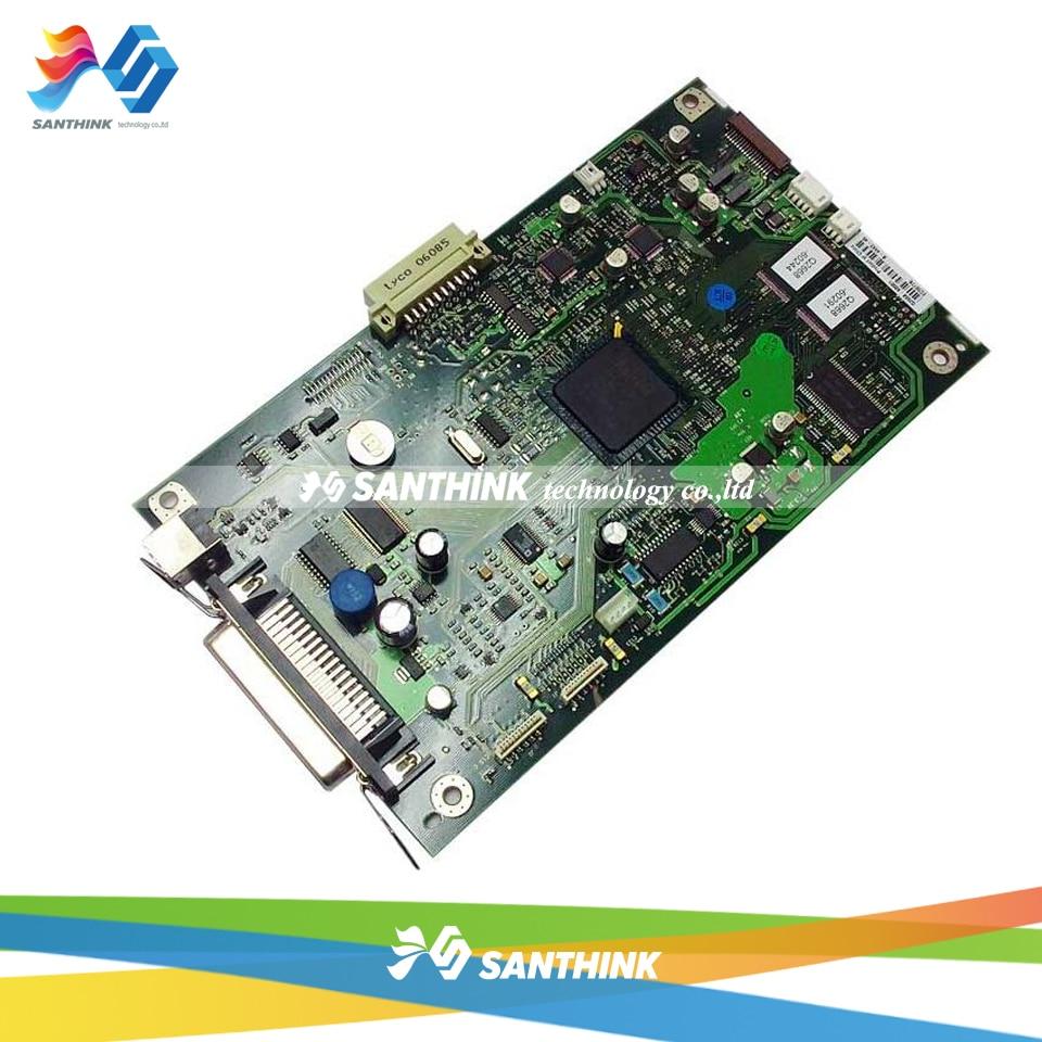 100% Original New Main Board For HP 3015 HP3015 Q2668-60001 Formatter Board Mainboard<br><br>Aliexpress