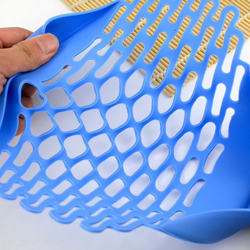 Silicone-Defrost-Net-Strainer-Net-Multi-Purpose-Meat-Vegetable-Fruit-Thawing-Pad-for-Salads-Pasta-Meats-Fruit-Kitchen-Cooking-Tool-KC1701 (3)