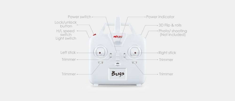 Bugs3_18
