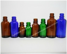 Notice Pls Contact Us Before Order In This Link, Sample Bottle, Glass Tube, Glass Vial,Mini Glass Container,for Sample(China)